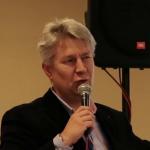Дмитрий Кравцов