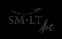 SM-LT