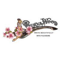 Bukvawood